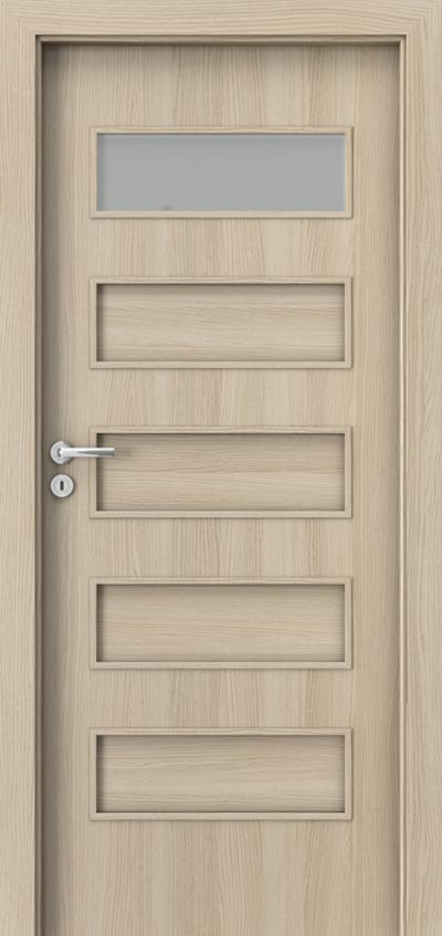 Drzwi wewnętrzne Porta FIT G.1