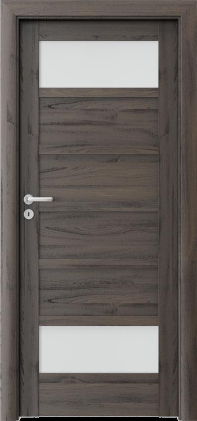 Drzwi wewnętrzne Porta VERTE HOME A.9