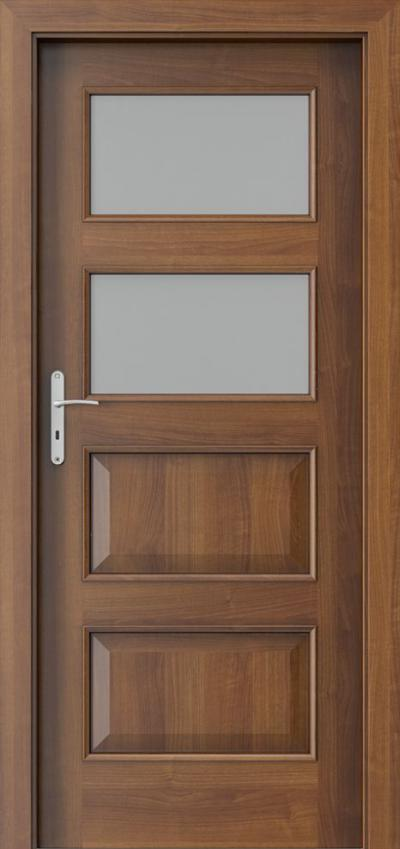 Similar products Interior doors Porta NOVA 5.3