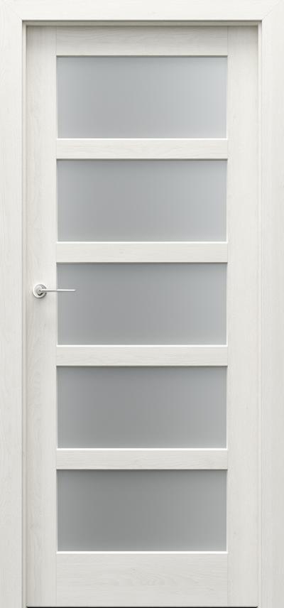 Drzwi wewnętrzne TOLEDO 5