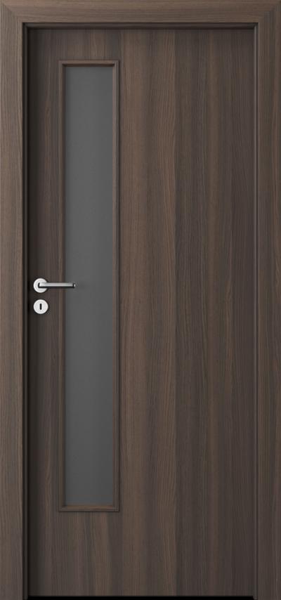 Drzwi wewnętrzne CPL 1.5
