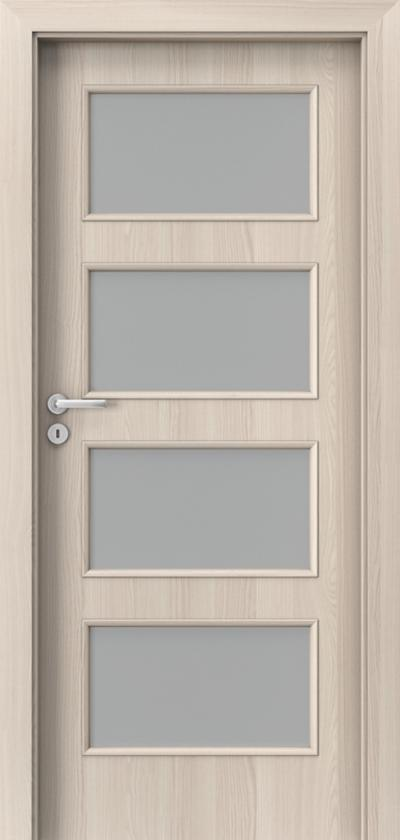 Similar products                                  Interior doors                                  CPL Laminated 5.5