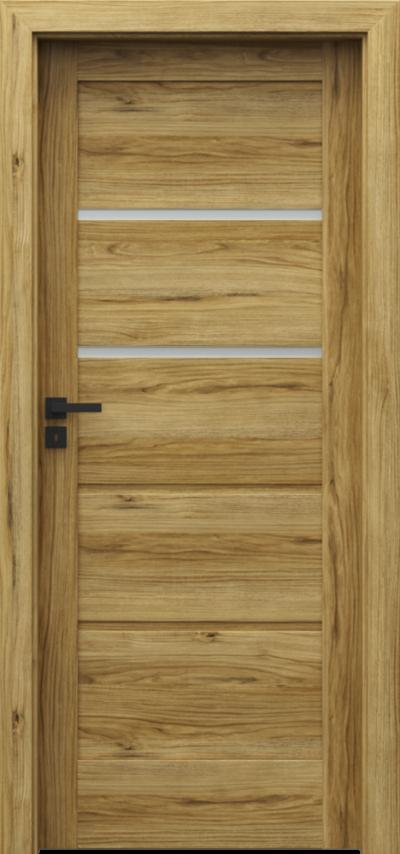 Podobne produkty                                   Drzwi wewnętrzne                                   Porta VERTE HOME G.2