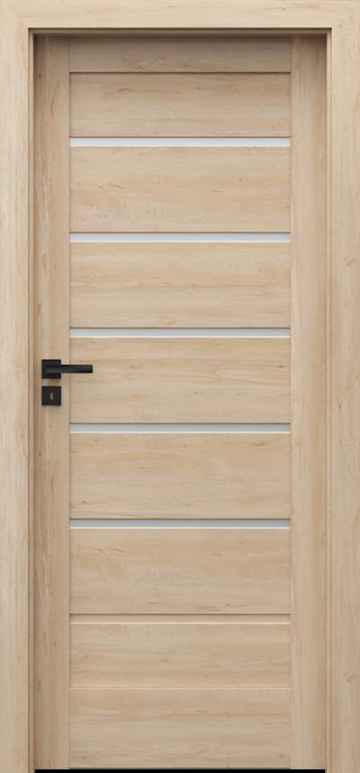 Podobne produkty                                  Drzwi wewnętrzne                                  Porta VERTE HOME J.5
