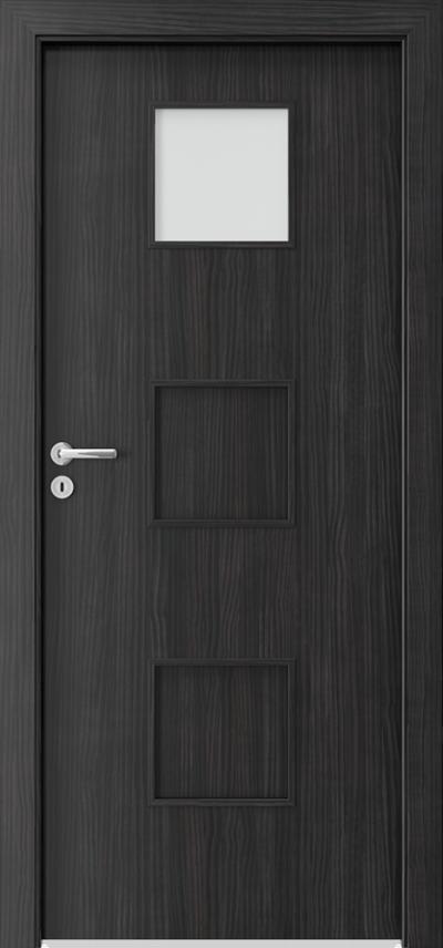 Interiérové dveře Porta FIT C.1