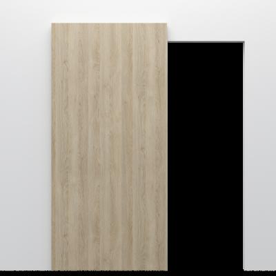 Drzwi łamane. suwane Porta EFEKT  Gladstone/Halifax ****** Dąb Piaskowy