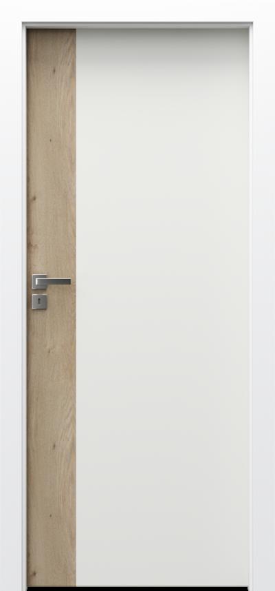 Podobne produkty                                   Drzwi wewnętrzne                                   Porta DUO 4.0