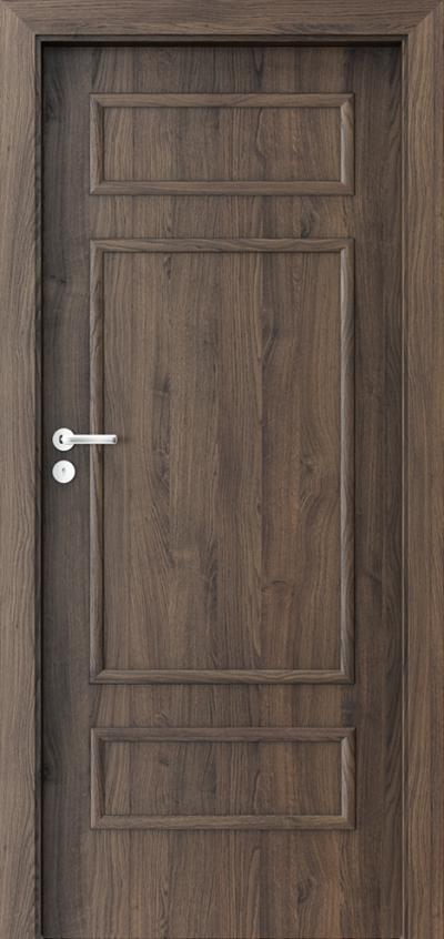 Similar products                                   Interior doors                                   Porta GRANDDECO 1.1