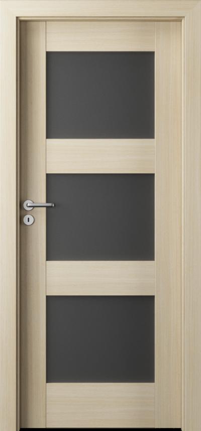 Drzwi wewnętrzne Porta VERTE PREMIUM B.3