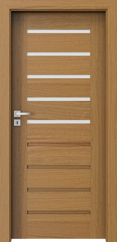 Podobne produkty                                   Drzwi wewnętrzne                                   Natura KONCEPT A.5