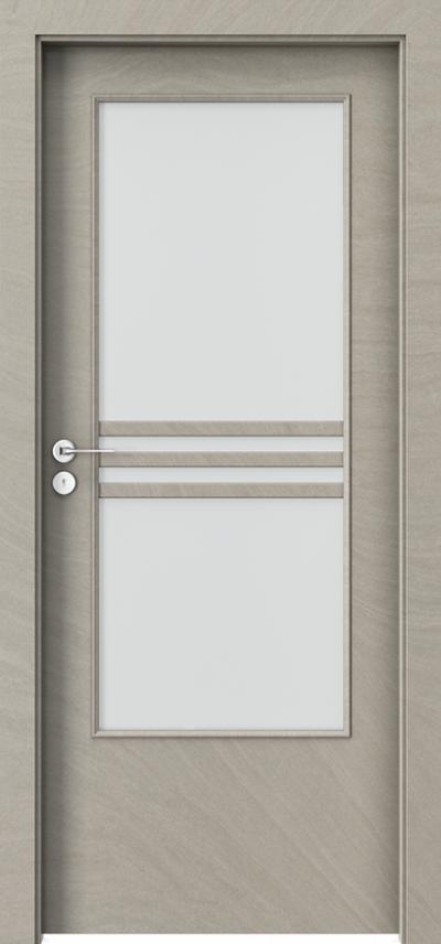 Drzwi wewnętrzne Porta STYL 3