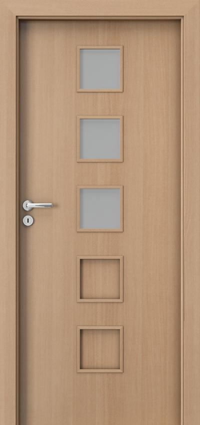Podobne produkty Drzwi wejściowe do mieszkania Porta FIT B3
