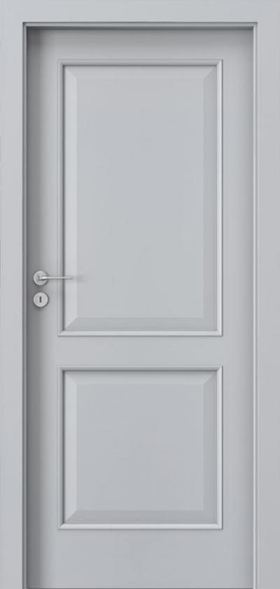 Drzwi wewnętrzne Porta NOVA 3.1