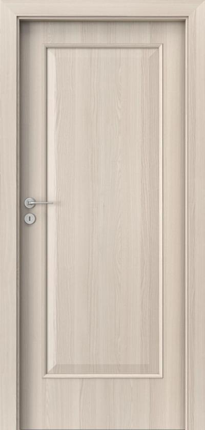 Interior doors Porta NOVA 2.1