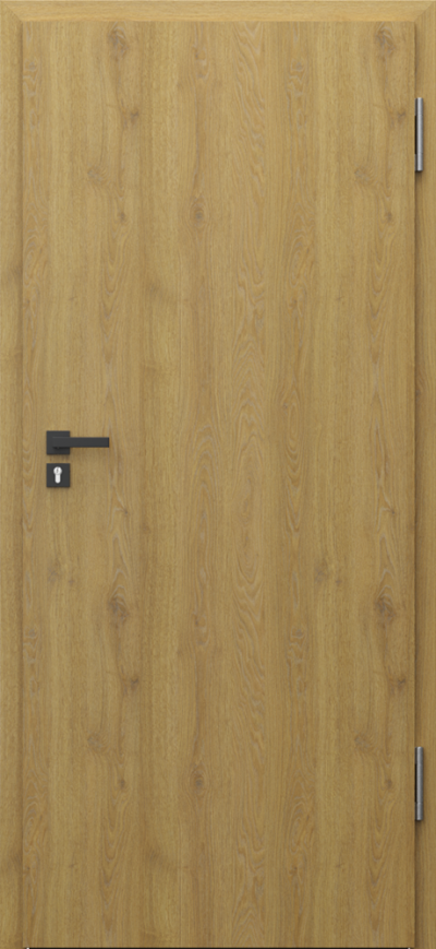 Similar products                                  Technical doors                                  Pure 57 dB
