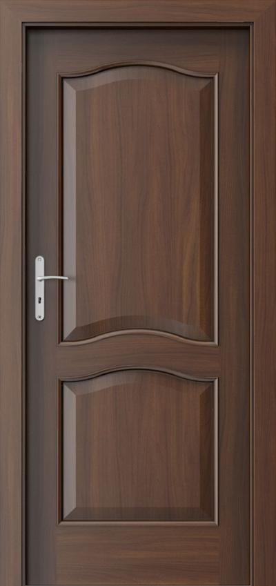 Similar products Interior doors Porta NOVA 7.1