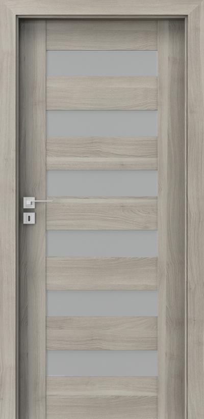 Innenraumtüren Porta CONCEPT C.6