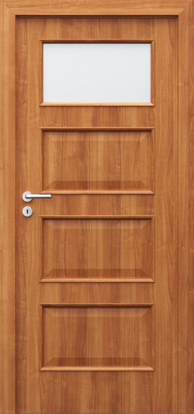 Podobne produkty                                   Drzwi wewnętrzne                                   Porta NOVA 5.2