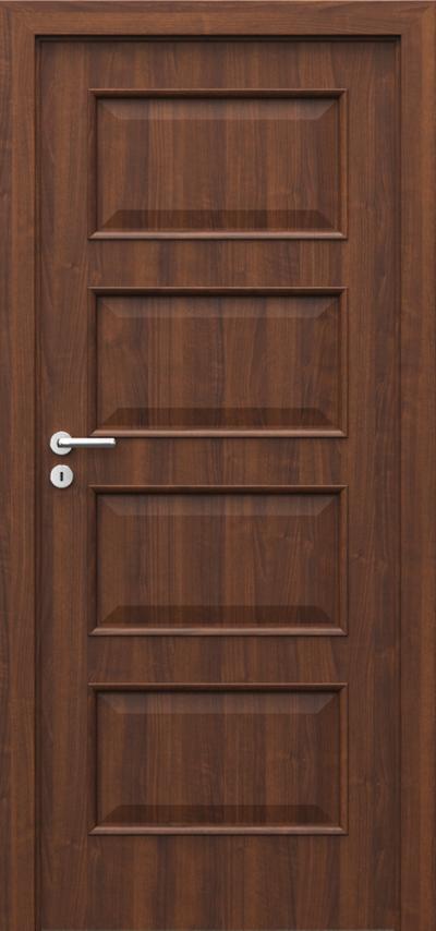 Drzwi wewnętrzne Porta NOVA 5.1