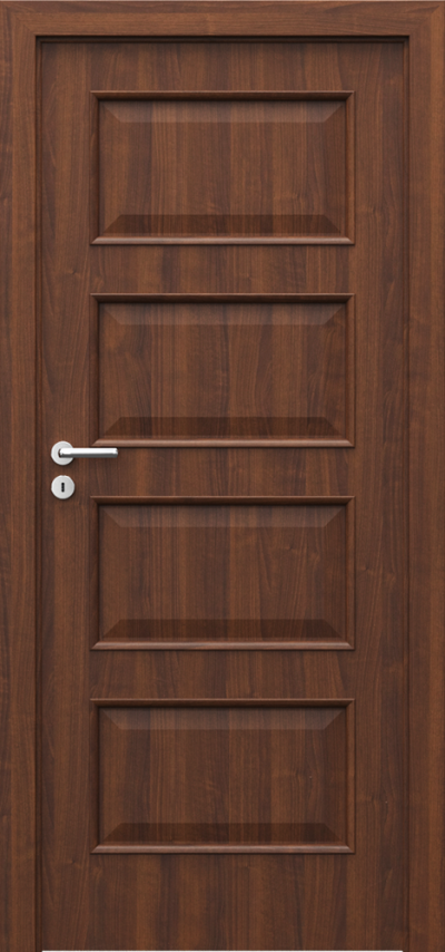 Innenraumtüren Porta NOVA 5.1