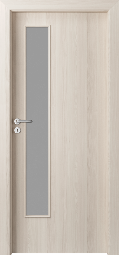Podobné produkty                                   Interiérové dveře                                   Porta DECOR žebříček