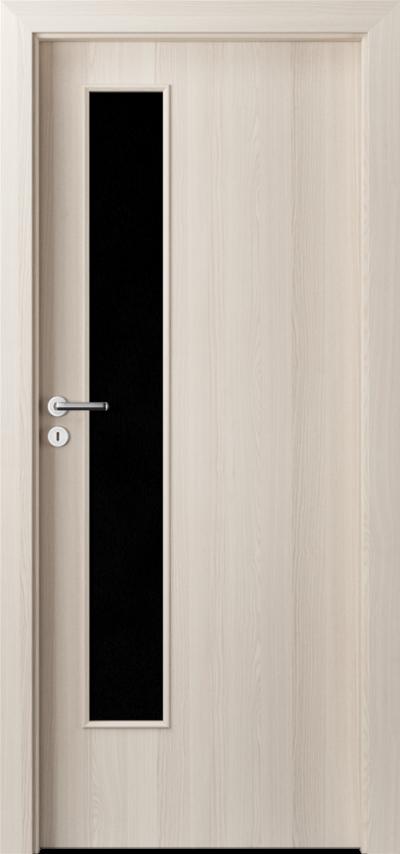 Similar products                                   Interior doors                                   Porta DECOR narrow light
