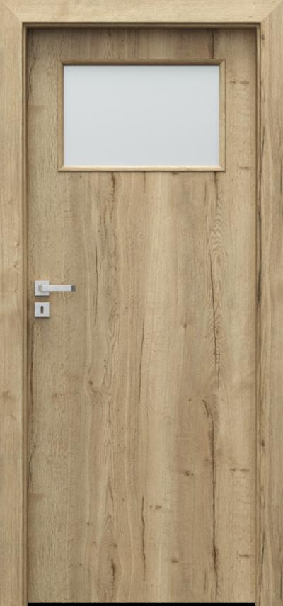 Drzwi wewnętrzne Porta RESIST 1.2