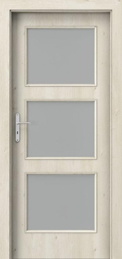 Similar products                                  Interior doors                                  Porta NOVA 4.4