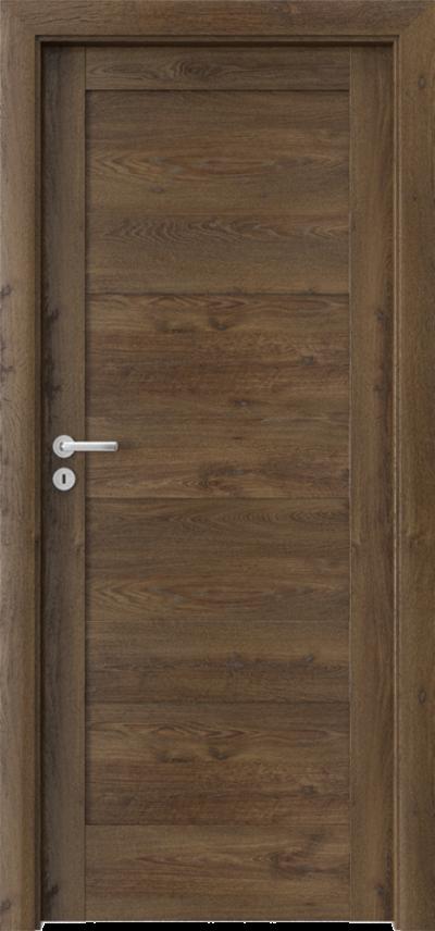 Drzwi wewnętrzne Porta VERTE HOME L.0