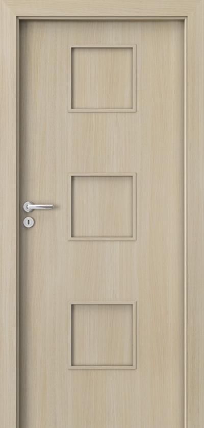 Interior doors Porta FIT C0