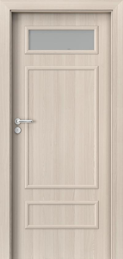 Podobné produkty                                   Interiérové dveře                                   Porta GRANDDECO 1.2
