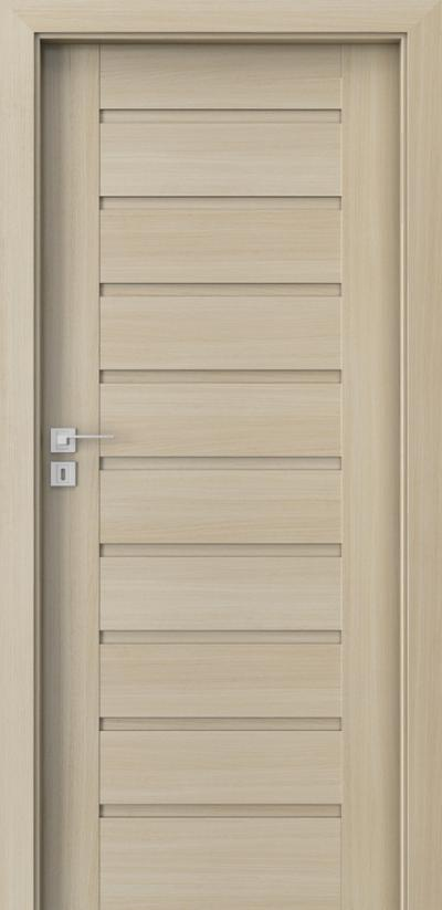 Similar products Interior doors Porta CONCEPT A0