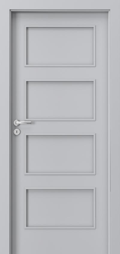 Внутренние двери Porta FIT H0