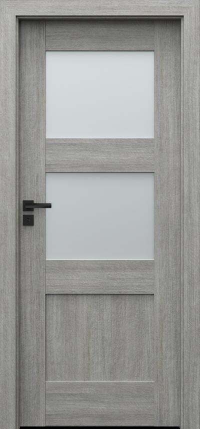 Podobne produkty                                  Drzwi wewnętrzne                                  Porta VERTE PREMIUM B.2