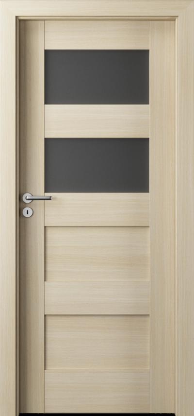 Podobne produkty                                  Drzwi wewnętrzne                                  Porta VERTE PREMIUM A.2
