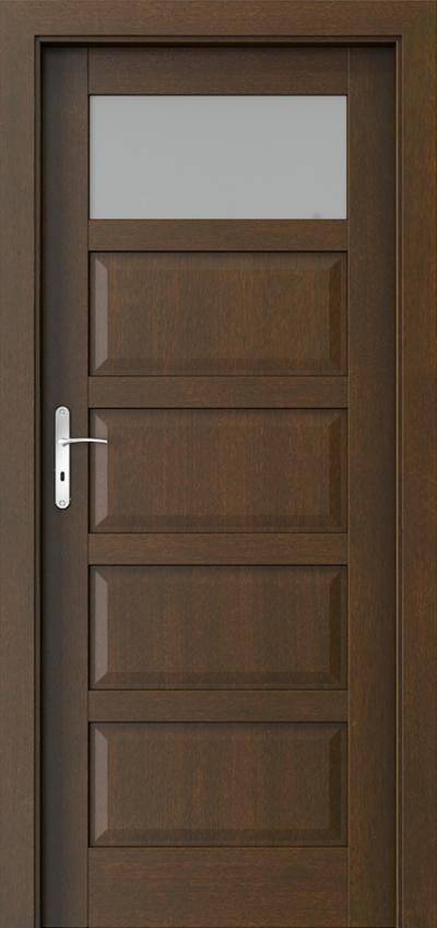Drzwi wewnętrzne TOLEDO 1