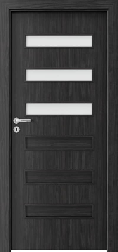 Interior doors Porta FIT F.3