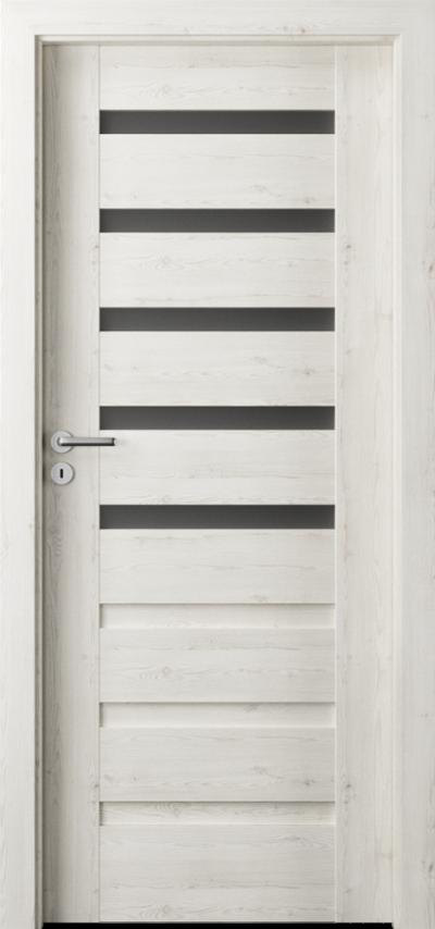 Podobne produkty                                  Drzwi wewnętrzne                                  Porta VERTE PREMIUM D.5