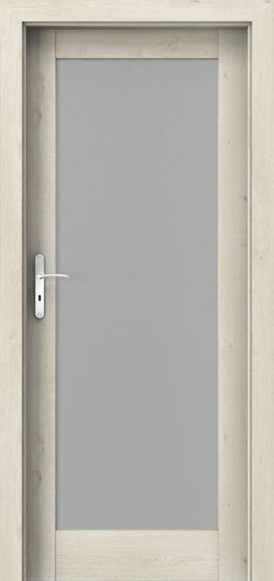 Similar products                                  Interior doors                                  Porta BALANCE B1