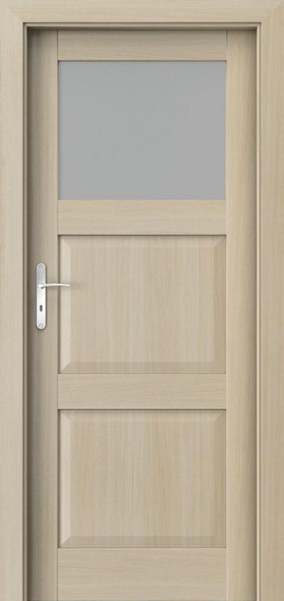 Interior doors Porta BALANCE A1
