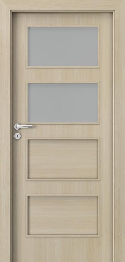 Similar products                                   Interior doors                                   Porta FIT H2