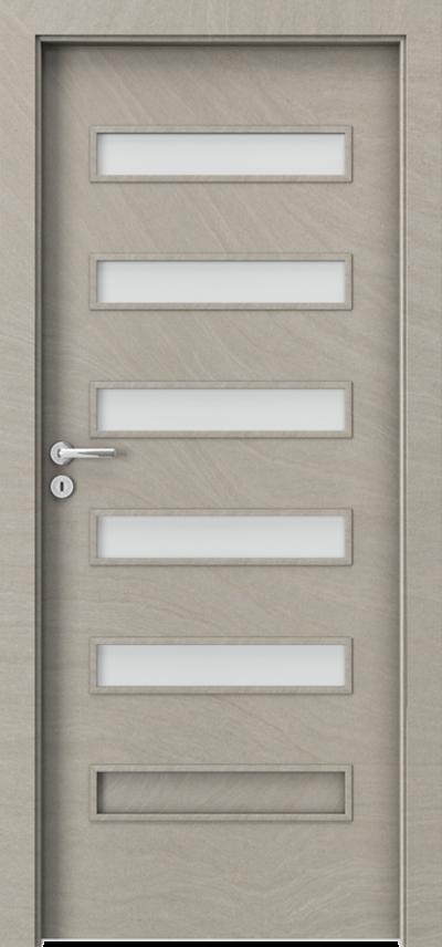 Podobne produkty                                   Drzwi wewnętrzne                                   Porta FIT F.5