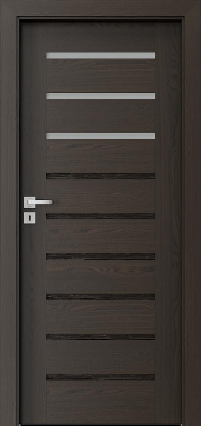 Podobne produkty                                   Drzwi wejściowe do mieszkania                                   Natura KONCEPT A.3