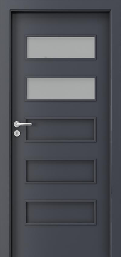 Innenraumtüren Porta FIT G.2
