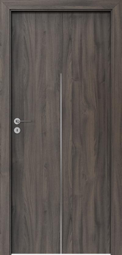 Interior doors Porta LINE H.1
