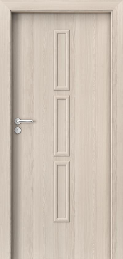 Podobné produkty                                   Interiérové dveře                                   Porta GRANDDECO 5.1