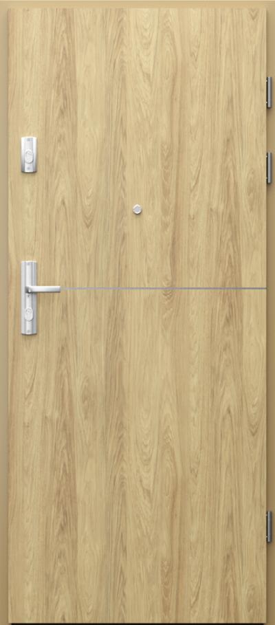 Podobne produkty                                  Drzwi techniczne                                  GRANIT intarsje 7