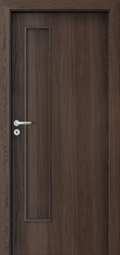 Similar products Interior doors Porta FIT I0