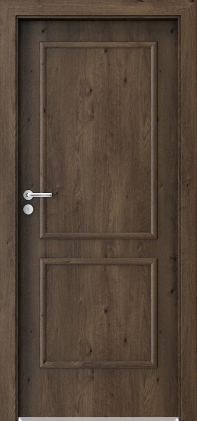 Interiérové dveře Porta GRANDDECO 3.1