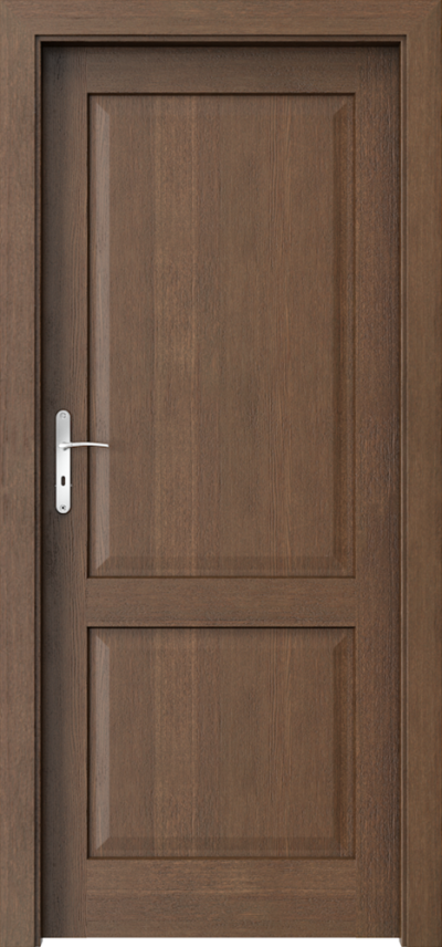 Drzwi wewnętrzne CORDOBA Pełne